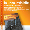 La Linea Invisibile