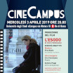 CINECAMPUS: Exodus