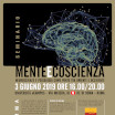 Mind and Conscience, neuroscience and psychology as a bridge between orient and occident