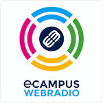 Icona eCampus Web Radio App