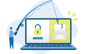 logo certificazione eipass CYBERCRIMES