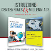 EDUCATION: Centennials vs Millennials