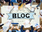 Blog Università eCampus