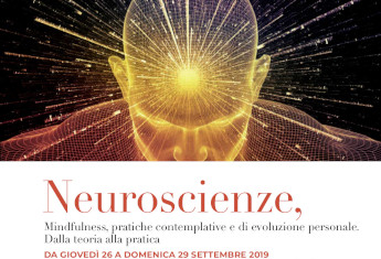 Neurosciences, mindfulness, contemplative and personal growth practices. From theory to practice